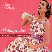 Unforgettable: 50 Iconic Classics
