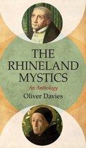 The Rhineland Mystics