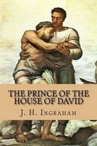 The Prince of the House of David