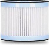 Duux 2-in-1 Filter voor Sphere Luchtreiniger (HEPA + Actief koolstof)