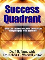 Success Quadrant