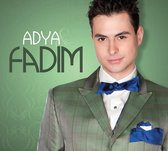 Adya & Fadim