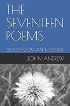 The Seventeen Poems