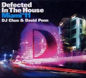 Defected In The House Miami 11