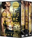 Hearts of the Anemoi Bundle