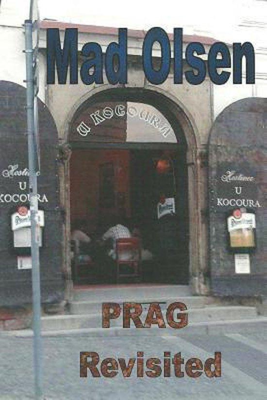 Prag Revisited