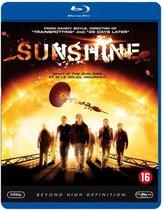 Sunshine (Blu-Ray)