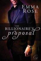 The Billionaire's Proposal