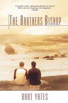 Brothers Bishop