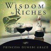 Wisdom Riches