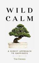 Wild Calm