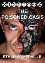 The Poisoned Oasis