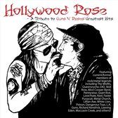 Hollywood Rose: A Tribute To Guns N Roses Greatest