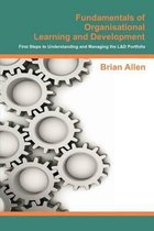 Fundamentals of Organisational Learning and Development