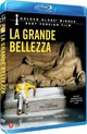 La Grande Bellezza (Blu-ray)
