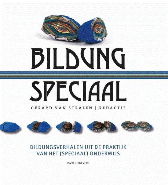 Bildung speciaal - none   Fthsonline.com
