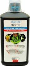 Easy-Life Profito - 1 liter