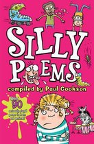 Silly Poems