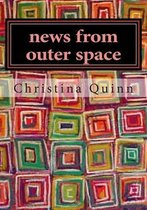 News from Outer Space