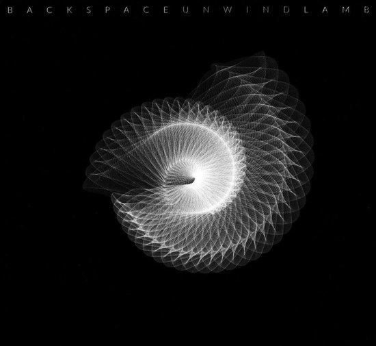 Backspace Unwind