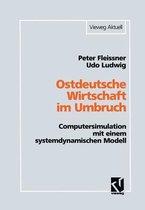 Ostdeutsche Wirtschaft Im Umbruch