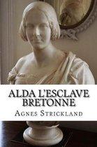 Alda L Esclave Bretonne