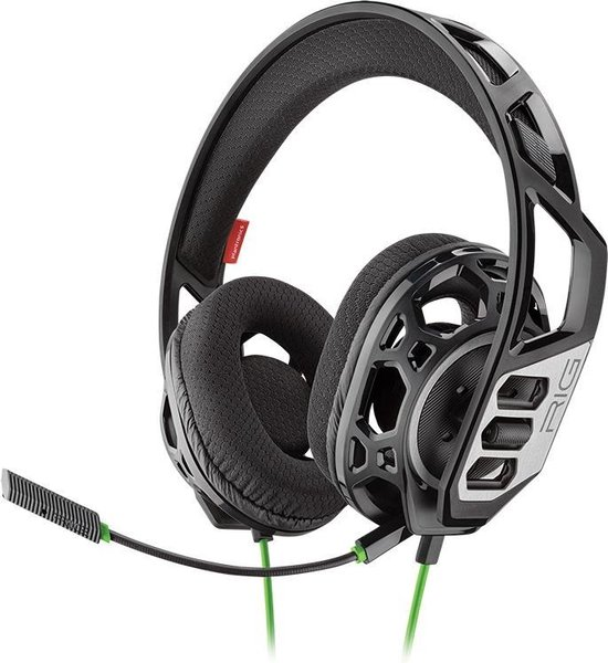 Plantronics RIG 300HX - Gaming Headset - Xbox One