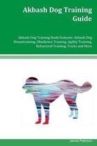 Akbash Dog Training Guide Akbash Dog Training Book Features