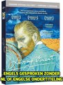 Loving Vincent (Special Edition) [Blu-ray]