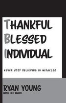 Thankful, Blessed Individual