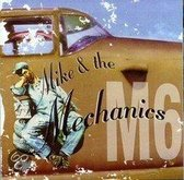 Mike & The Mechanics (1999)