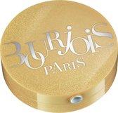 Bourjois NEW SHADES LITTLE ROUND POTS EYESHADOW - 12 - Yellow- Gold