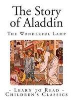 The Story of Aladdin