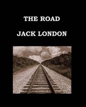 The Road Jack London