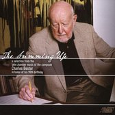 Summing Up: A Selection from the Late Chamber Music of the Composer Charles Bestor in Honor of His 90th Birthday