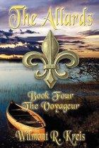 The Allards Book Four