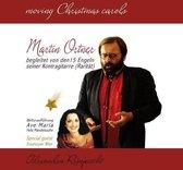 Moving Christmas Carols