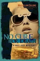 No Cure for Death