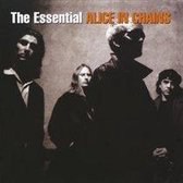 Alice In Chains - Essential Alice In Ch.2cd