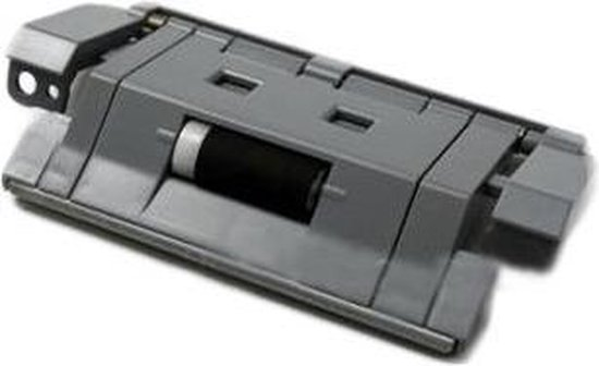 HP RM1-7365-000CN Laser/LED-printer Scheidingskussen reserveonderdeel voor printer/scanner