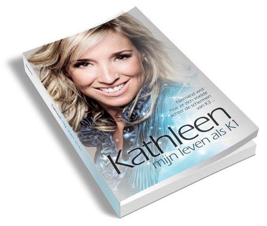 Mijn Leven Als K1 - Kathleen |