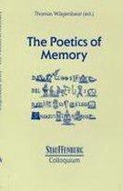 The Poetics of Memory