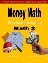 Money Math Practical Consumer Math 2
