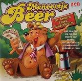Meneertje Beer