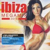 Ibiza Megamix 2013