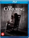 The Conjuring 1 (Blu-ray)