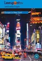 LeespuntEN - Escape in New York
