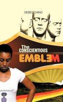 THE Conscientious Emblem