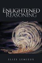 Enlightened Reasoning