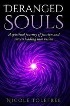 Deranged Souls